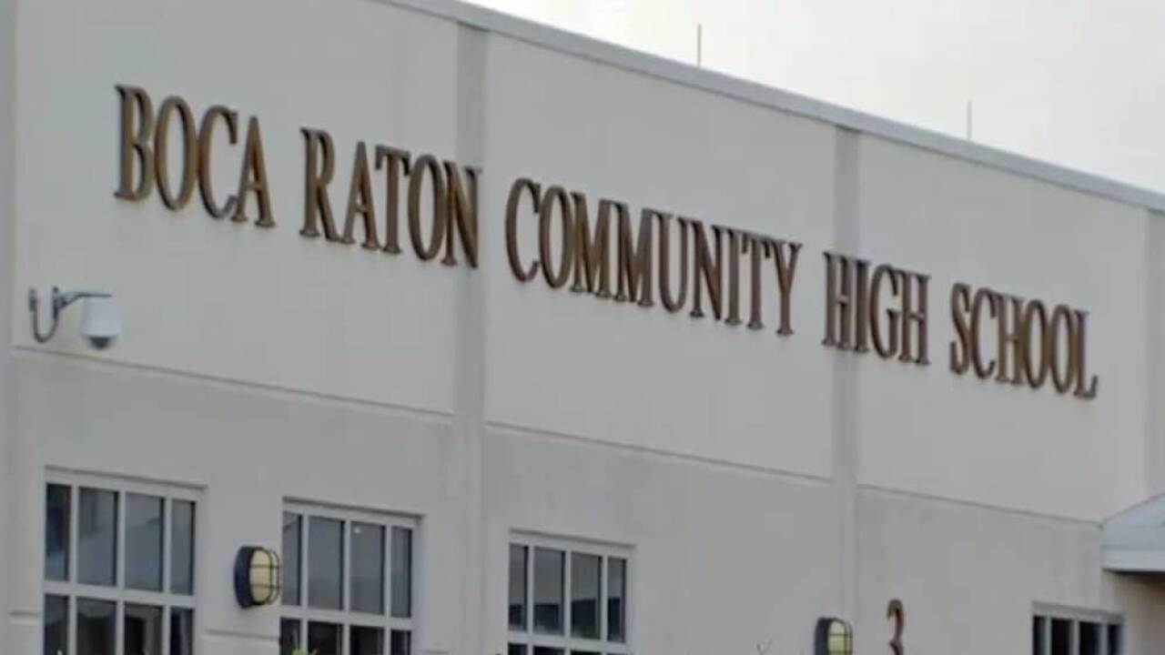 wptv-boca-raton-highschool.jpg