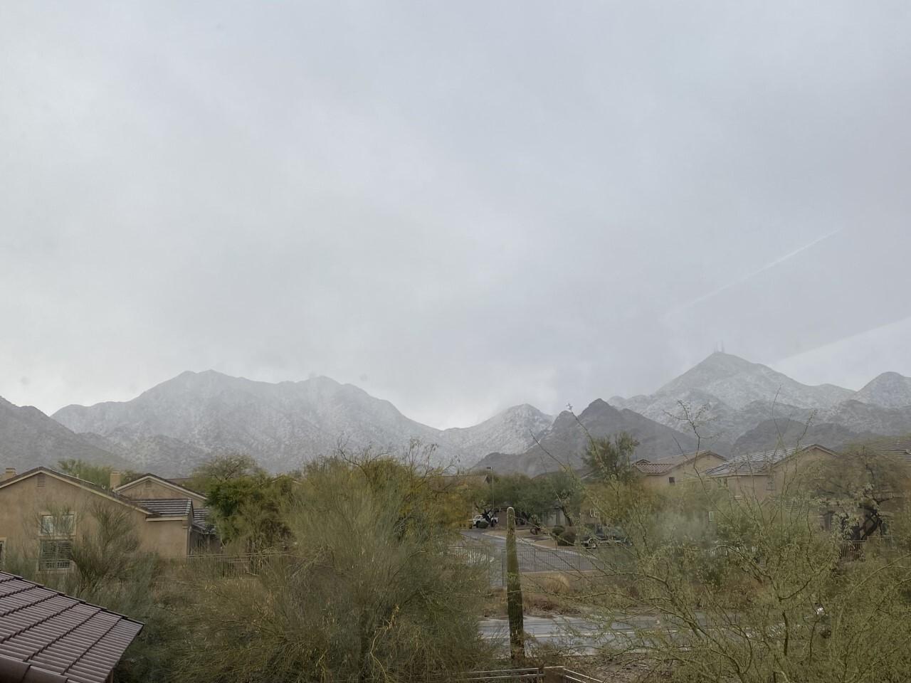 McDowell Mountains... Andrew Ponder Williams.jpg