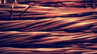 wire-2681887_1280.jpg