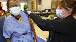 colorado vaccine vaccination registered nurse