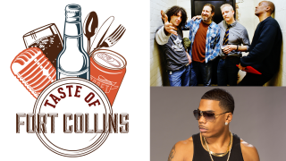 taste-of-fort-collins-nelly.png