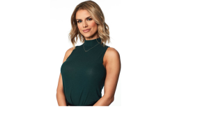 courtney the bachelor 2.png