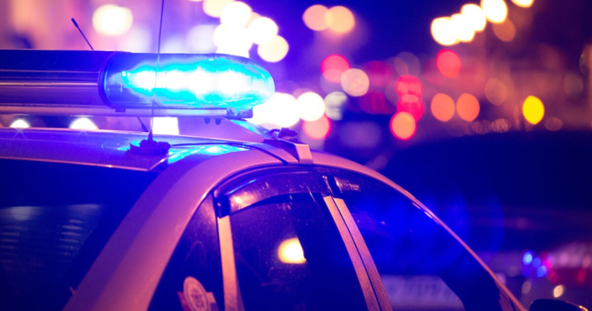 Cleveland police investigate fatal stabbing on city's East Side