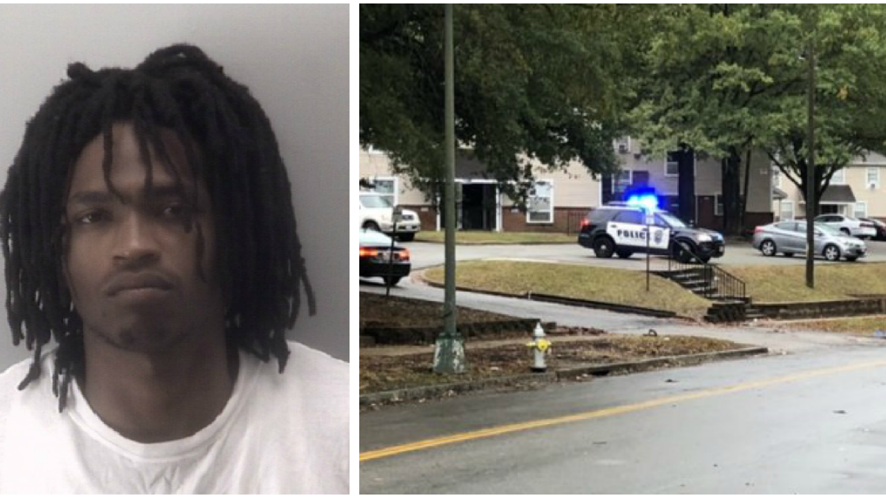 Relative charged in accidental shooting death ofteenager