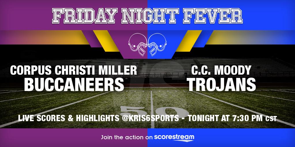 Corpus Christi Miller_vs_C.C. Moody_twitter_neutralHeadToHead.png