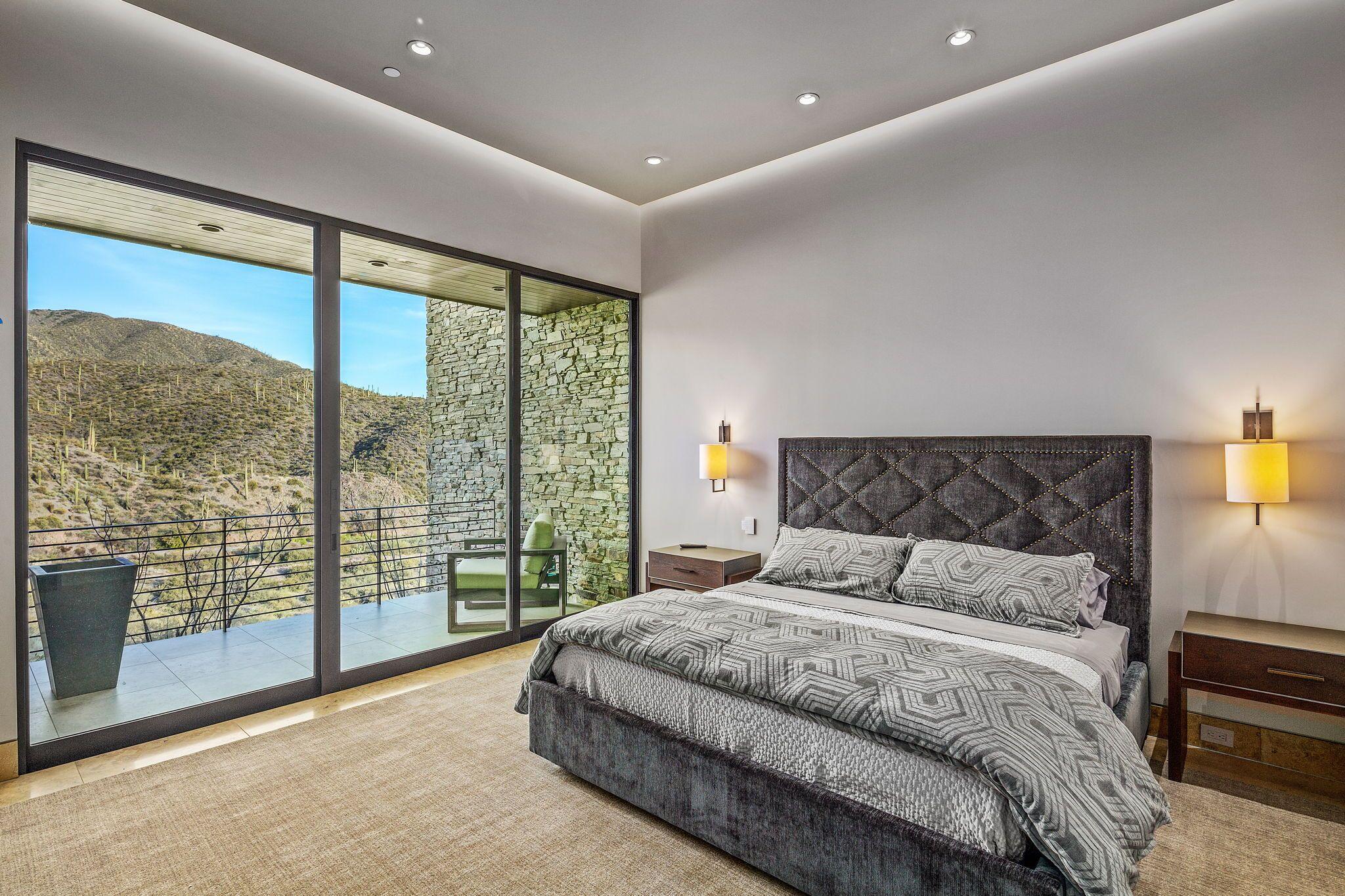9300+E+Grapevine+Pass+Scottsdale-38-WebQuality-Bedroom+En+suite+2.jpg