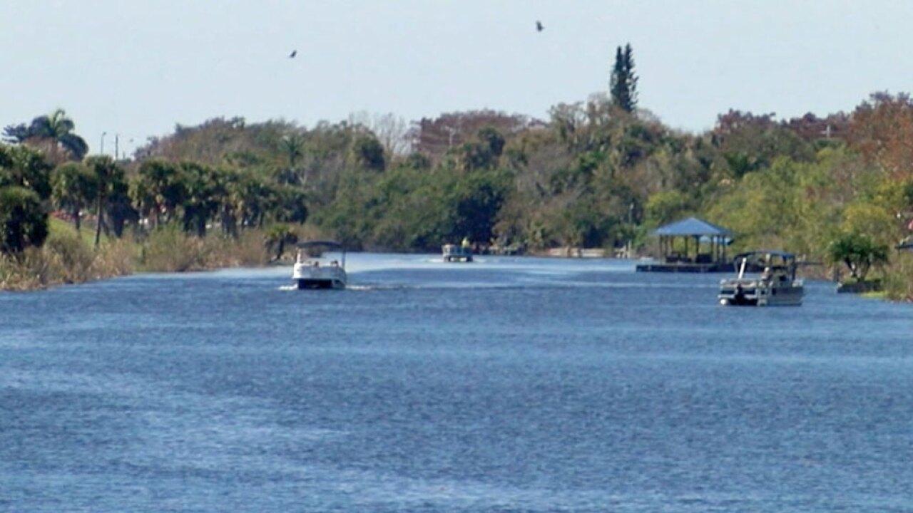 wptv-waterway-.jpg