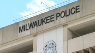 Milwaukee police chief demoted over handling of demonstrations
