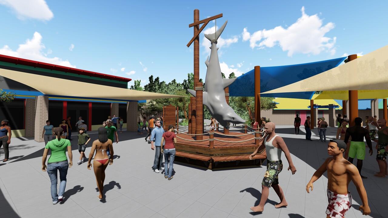 Six Flags Hurricane Harbor Phoenix rendering.jpg