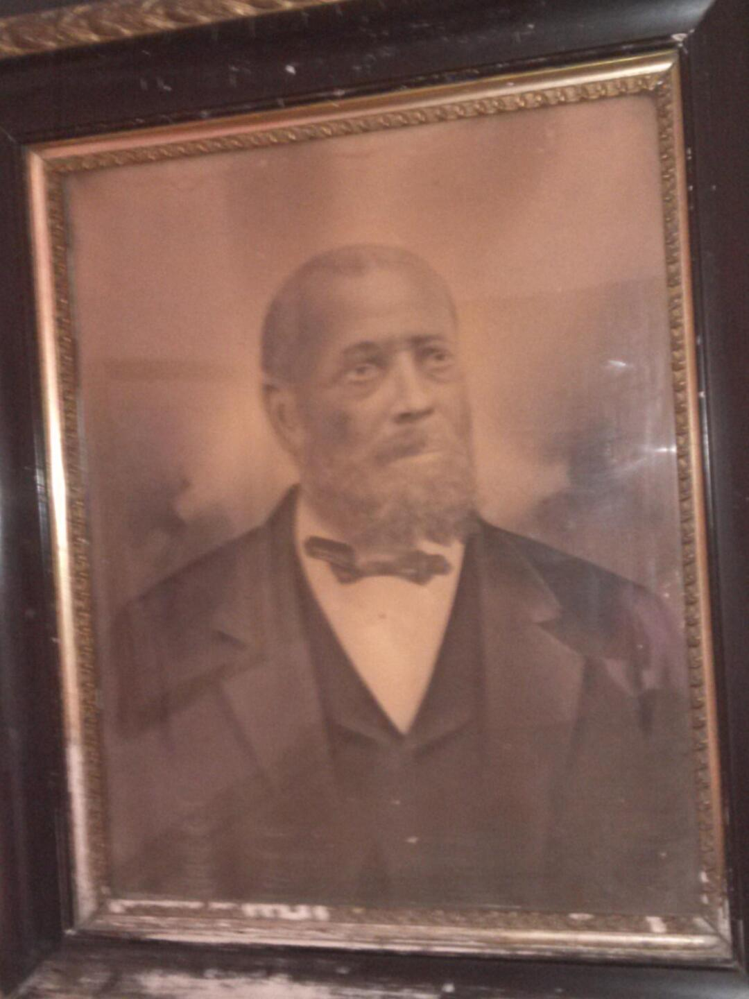 NewRichmond_BHM_Howell Boone.jpg