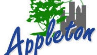 appleton_logo_200.jpg