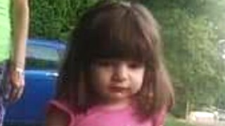 Missing_child_Goshen_PD_Alyssa_Abrams_ (3).jpg