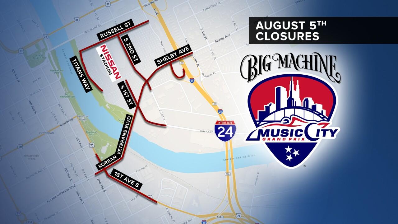 Big-Machine-Music-City-Grand-Prix-Map-Closures-Aug-5-.jpg