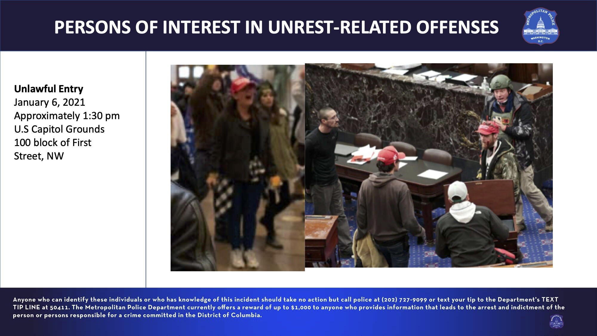 US Capitol Riots Persons of Interest 4.jpg
