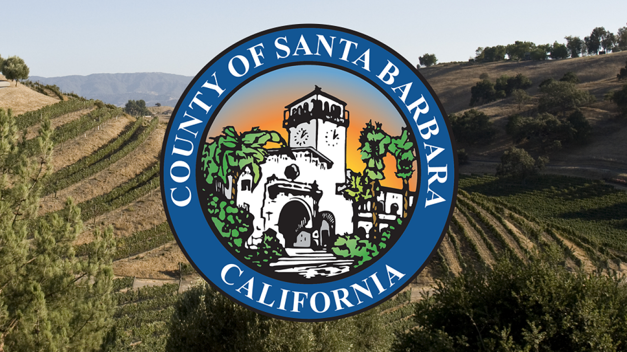 Community wellness teams hold public forum for residents in Santa Barbara County
