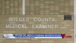 Nueces County Medical Examiner's Office 0708.jpg