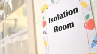 wptv-pbc-isolation-room.jpg