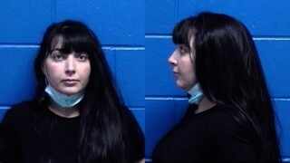 29-year-old woman in custody for attempted homicide