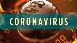 Coronavirus-1200x630.jpg