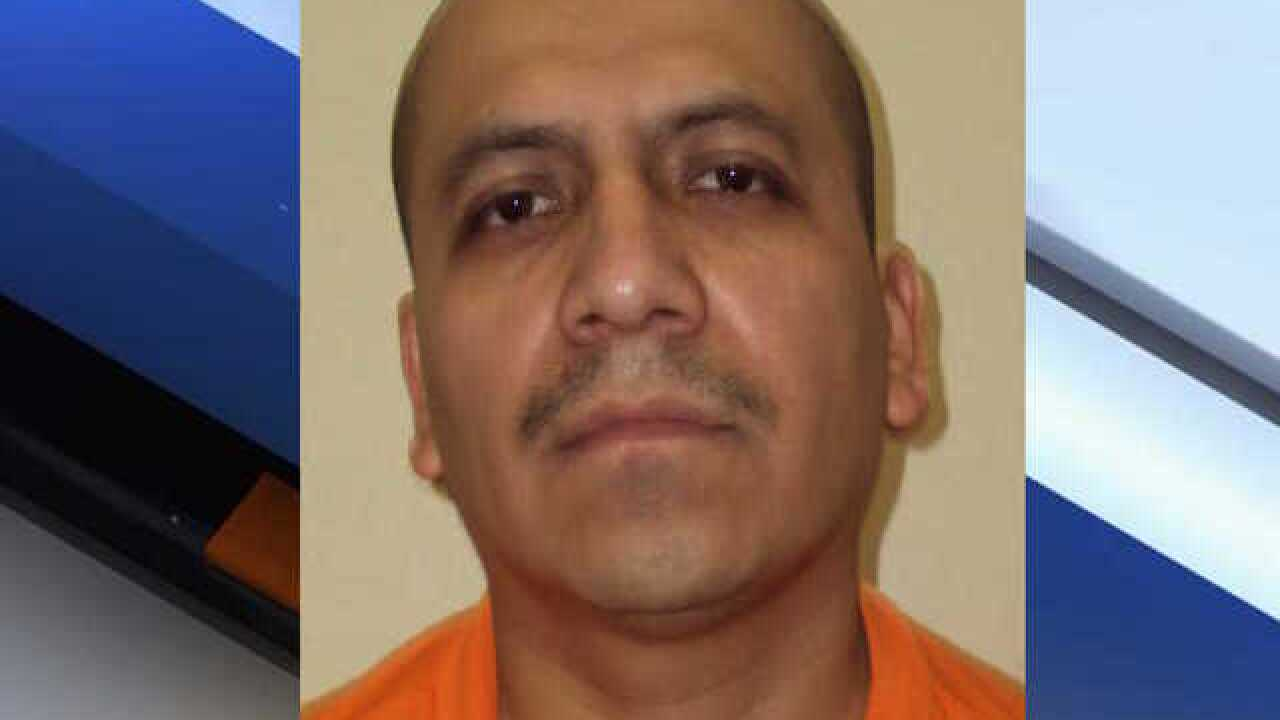 Arizona prison inmate dies in Florence of apparent suicide