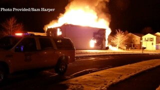 pendleton house fire edited.jpg