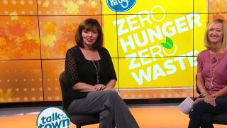 Ideas You Can Use to Reduce Food Waste