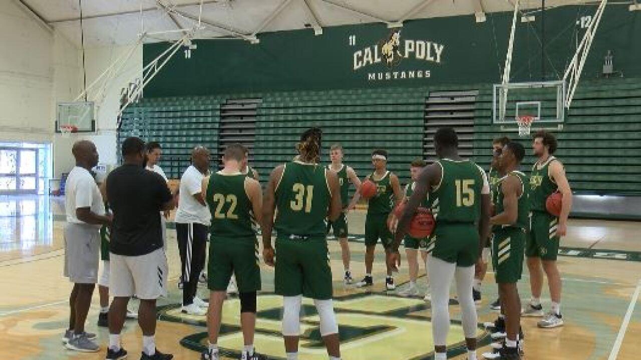 CAL POLY MEN'S BASKETBALL.JPG