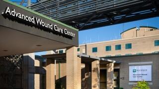 Riverside Advanced Wound Care Center.jpg