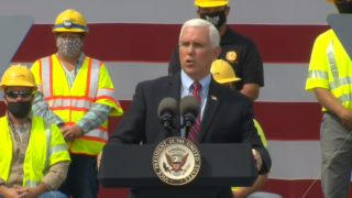 Mike Pence in La Crosse on Monday.png