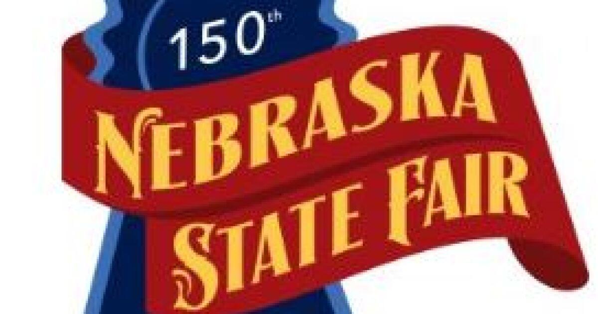Nebraska State Fair offers new food options