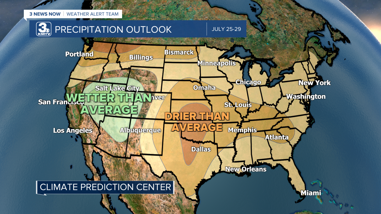 Nation Precip 6-10 Outlook.png