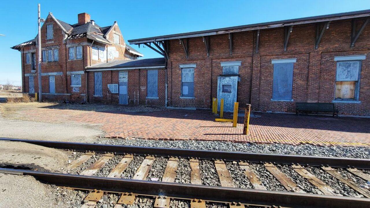 CSX station Hamilton.jpeg