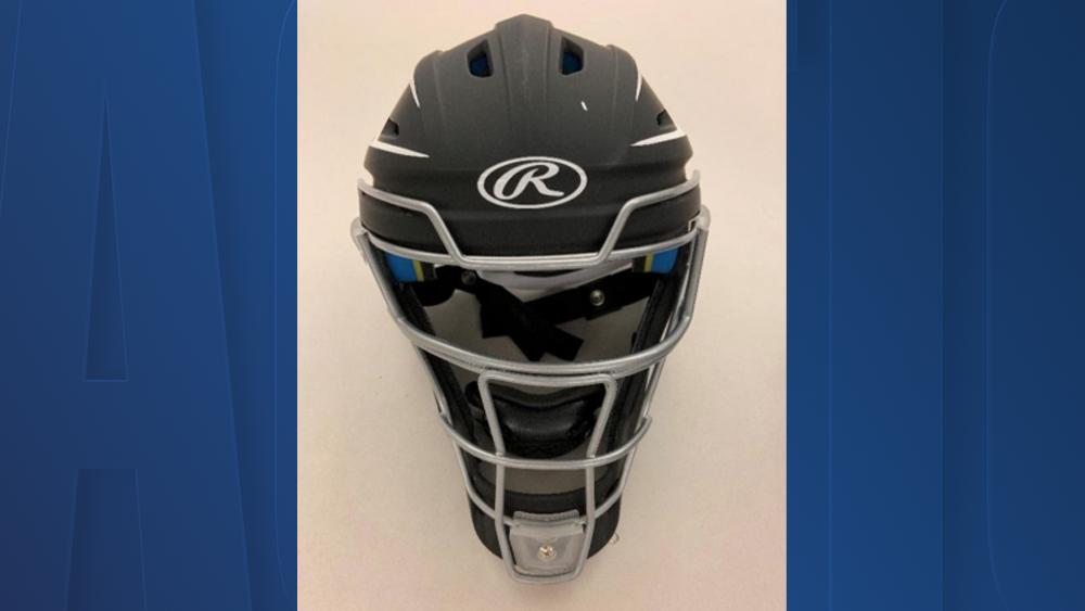catchers-helmet-recalled2.png