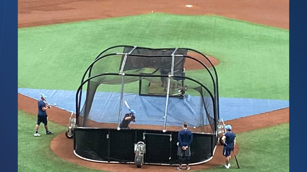 Tampa-Bay-Rays-Tropicana-Field-Batting-Practice-bp-summer-camp.png