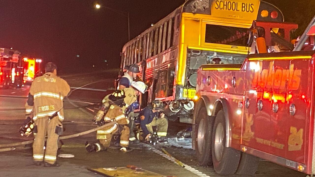scott county school bus.jpg