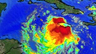 wptv-tropical-storm-nana-12pm-9-1-20.jpg