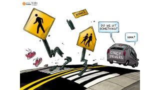 wcpo_20190107_edcartoon_pedestrians.jpg