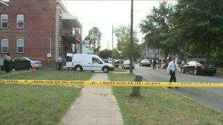 NF 300 W. 29th Street fatal shooting (July 29).jpeg