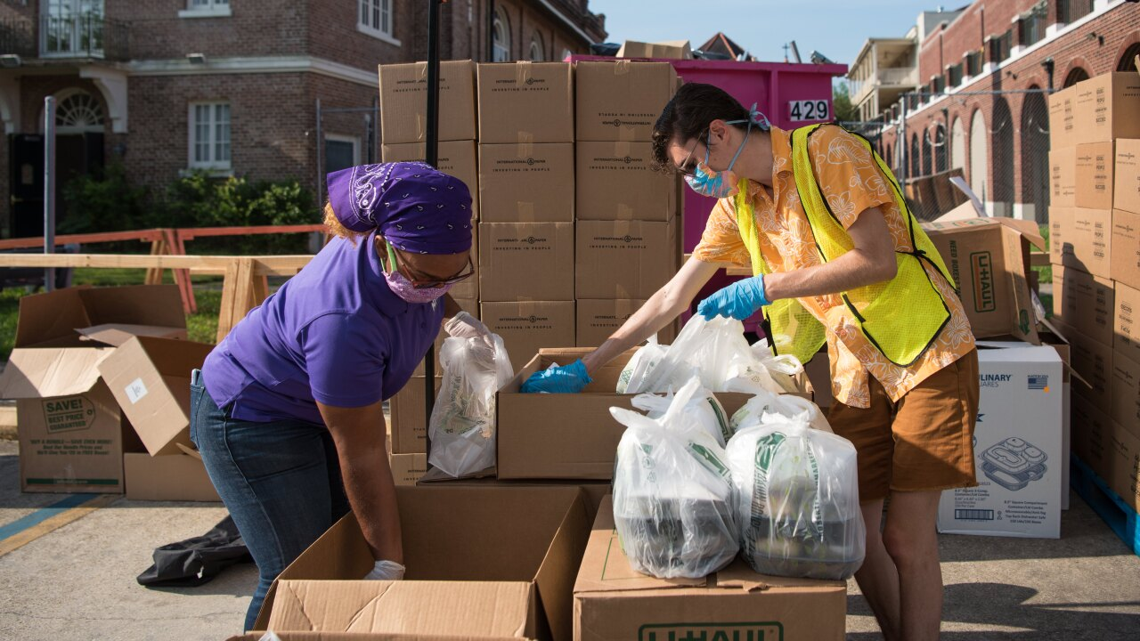 Second Harvest Food Bank 5.jpg