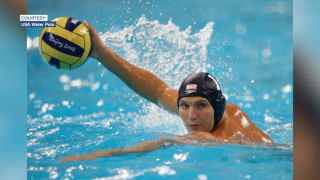 JESSE SMITH USA WATER POLO FROM CORONADO.png