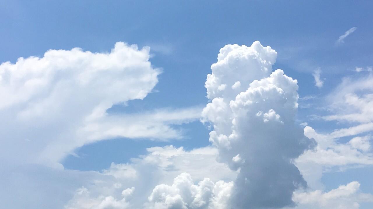 tropical skies 2.jpg