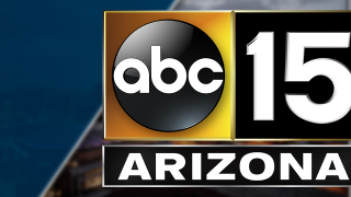 ABC15 Arizona Latest Headlines | July 24, 7pm