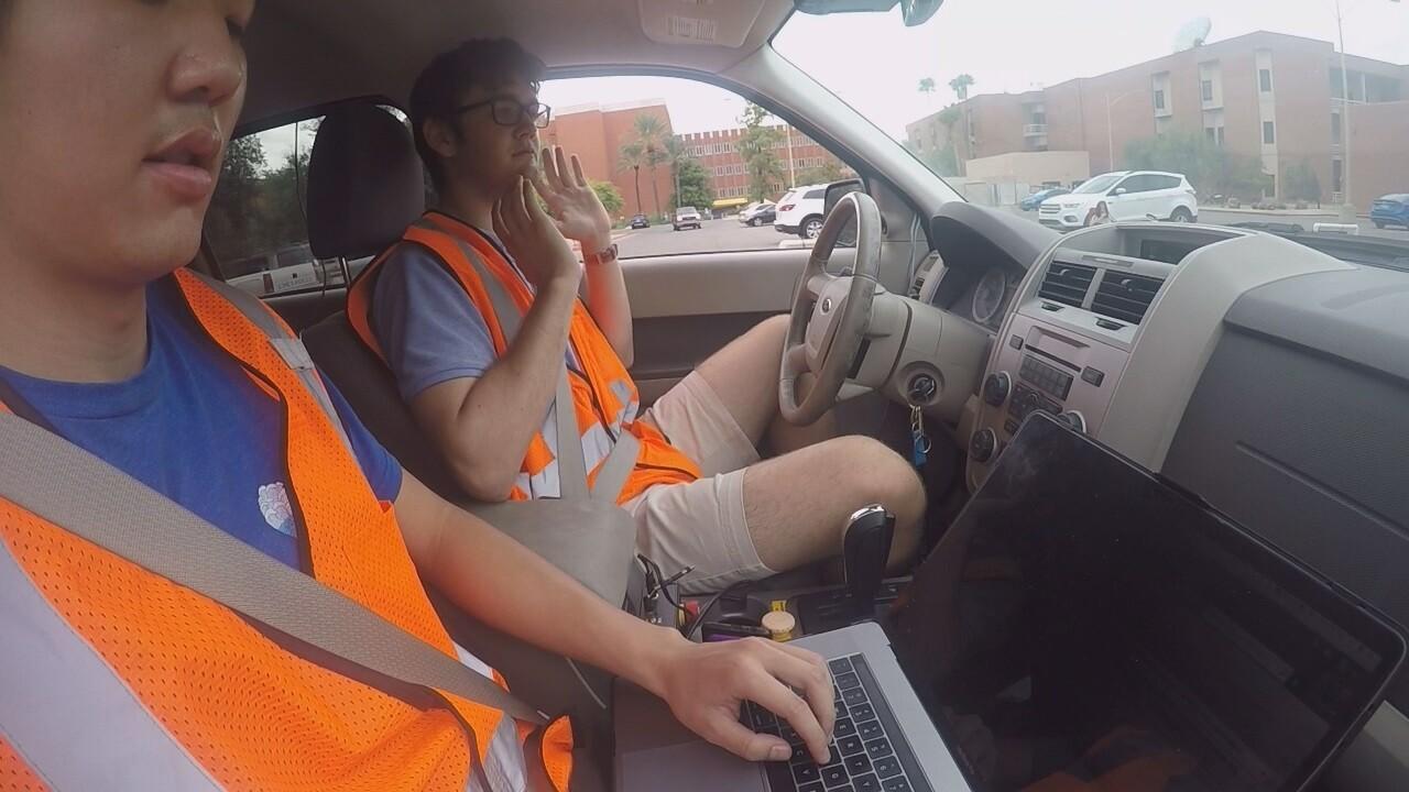 2019-08-06 UA self driving-inside.jpg