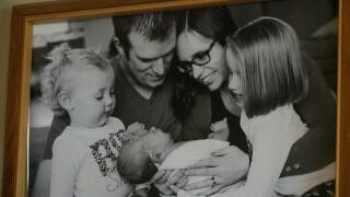 embryo adoption.jpg