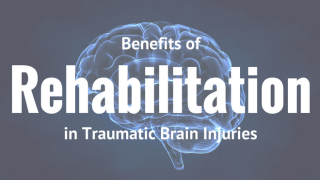 Benefits of Brain Injury