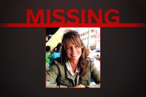 Suzanne Morphew's family organizing extensive search, taking any help they can get