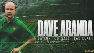 Dave Aranda