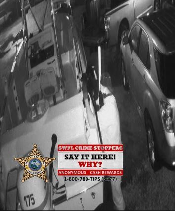 Crime Stoppers SWFL