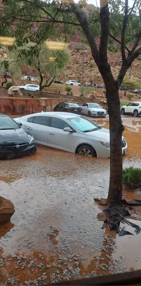 Springdale Flooding (Jcesar Lopez).jpg