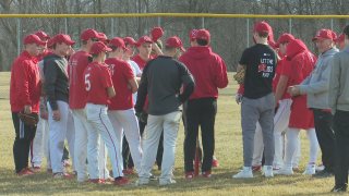 Kimberly Papermakers hoping experience carries them far in 2019